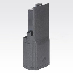 NNTN7036 IMPRES NiMH 2000 mAh IP67 Battery, FM