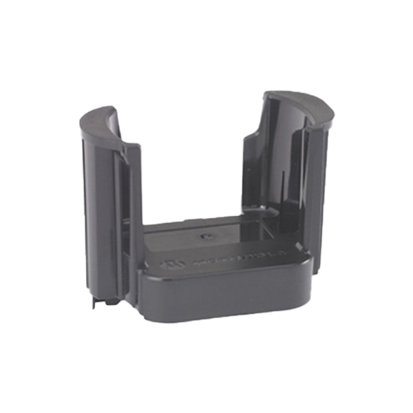 NNTN7686 Insert For Multi-Unit Charger Adapter