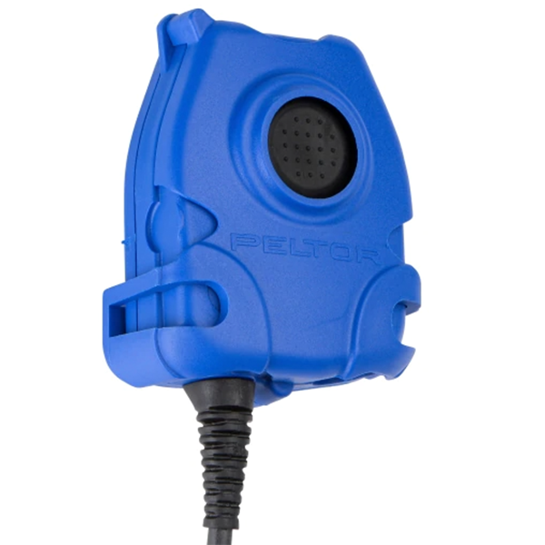 NNTN8378 Push-To-Talk Adapter (CSA)