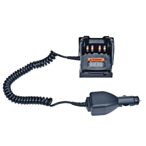NNTN8525 Travel Charger