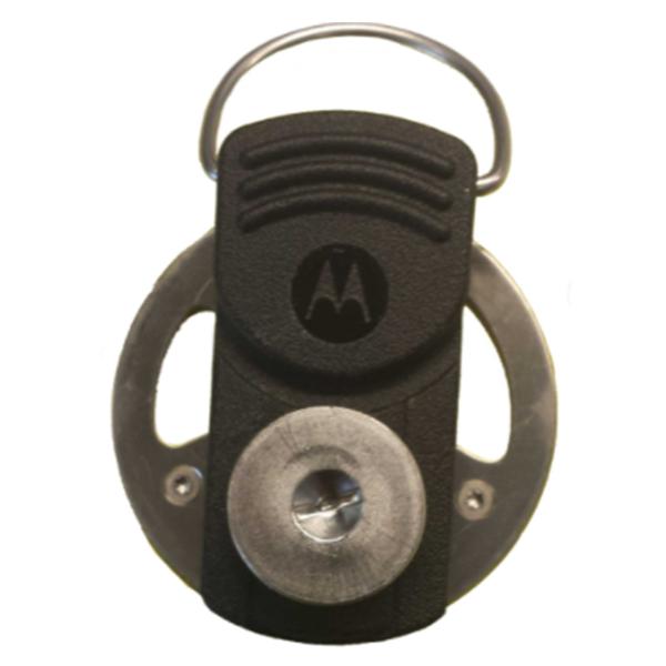 NNTN8749 RSM Clip Button, Pack of 5