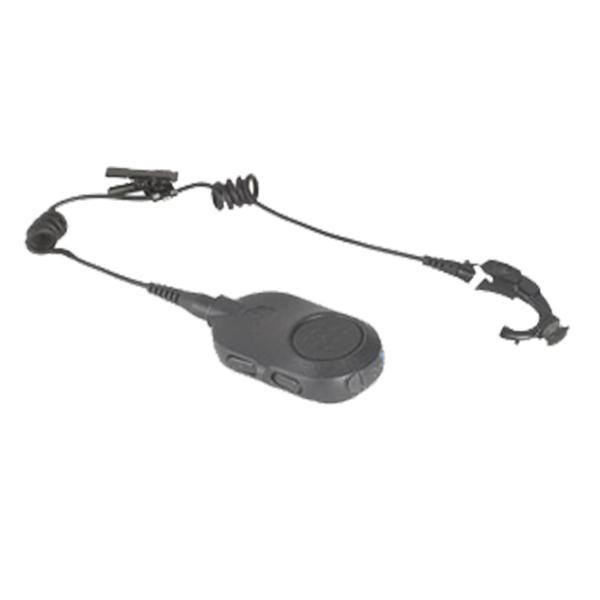 NTN2570 BLUETOOTH® Mission Critical Wireless Earpiece