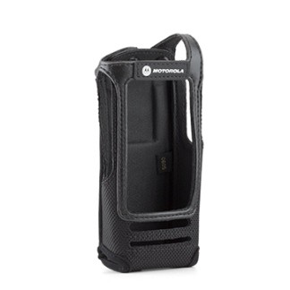PMLN5015 Nylon Carry Case with 3-inch Fixed Belt Loop