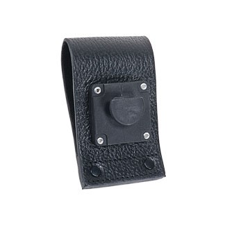 PMLN5023 3 Inch Leather Replacement Swivel Belt Loop