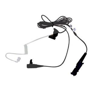 PMLN7269A Two-Wire Surveillance Kit