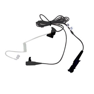 PMLN5724 2-Wire Surveillance Kit