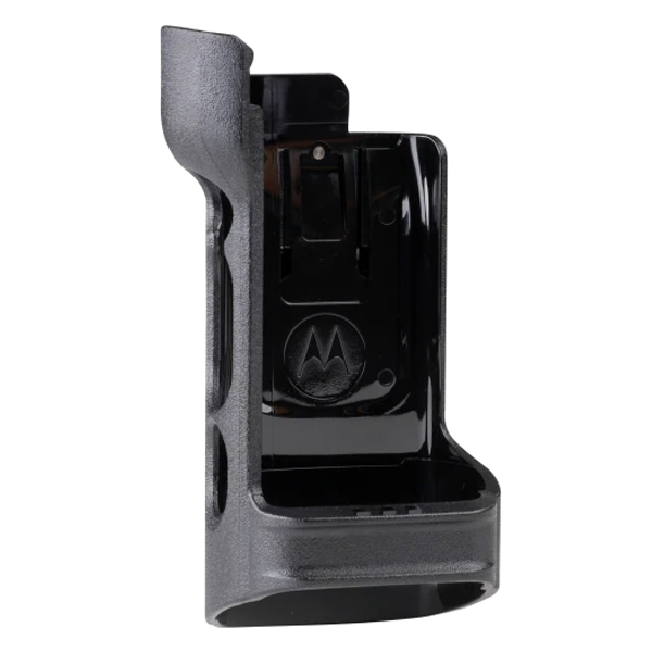 PMLN5880 Universal Carry Holder
