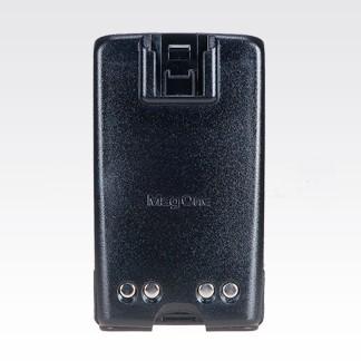 PMNN4071 1200 Mah NiMH Battery