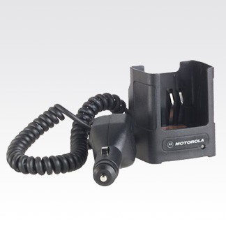RLN4884B Vehicular Travel Charger
