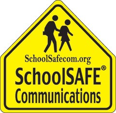 SchoolSAFE Communications
