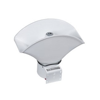 TDN6252 Siren Speaker