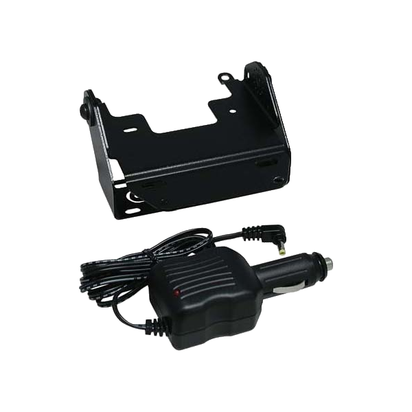 VCM-2 Vehicular Charger Mounting Adapter kit