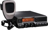 VX-6000 Series